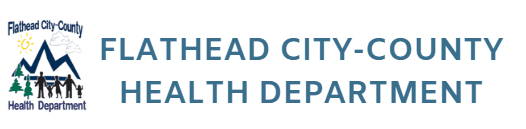 Flathead City-County Health Department (Image)