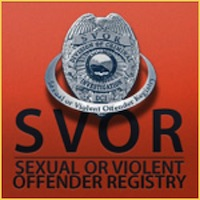 Montana Sexual or Violent Offender Registry