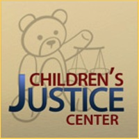 Montana Childrens Justice Center