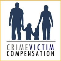 Montana Crime Victim Compensation Program
