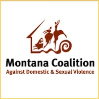 Montana Coalition Against Domestic and Sexual Abuse