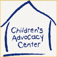 Flathead Valley Childrens Advocacy Center