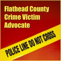 Flathead County Crime Victim Advocate
