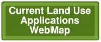Land Use Action Icon - Current Land Use Applications WebMap website