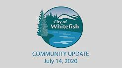 Community Update 2020.07.14clickable