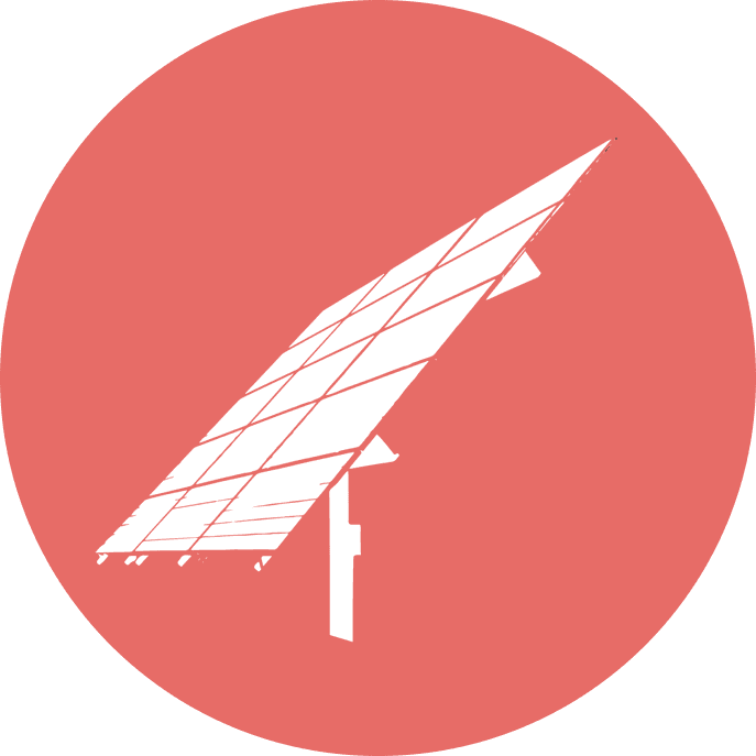 Buildings and Energy Opens in new window