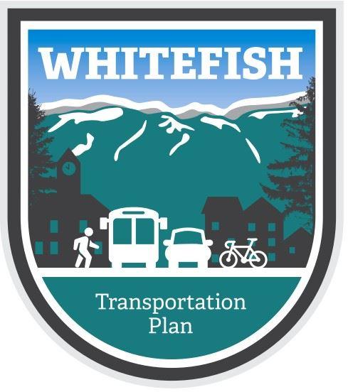 WF Trans Plan Icon
