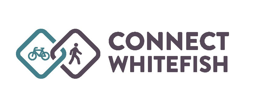 Connect Whitefish